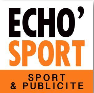 Echo-Sport