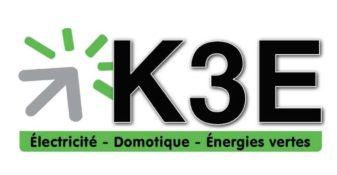 K3E-e1583315964373