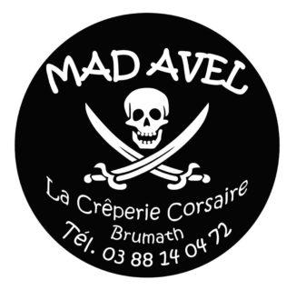 Mad-Avel-e1583316005184